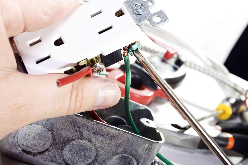 Professional Electrical Services Waterford, MI